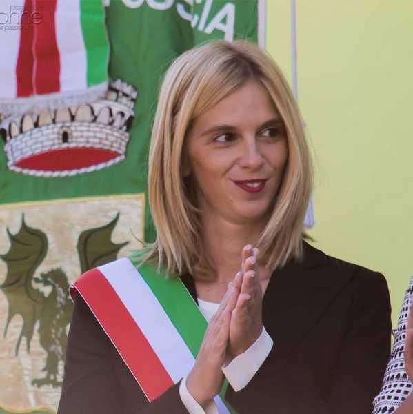 """Colonie estive, Piccini replica alle accuse: """"Servizio del Comune per aiutare le famiglie"""""""
