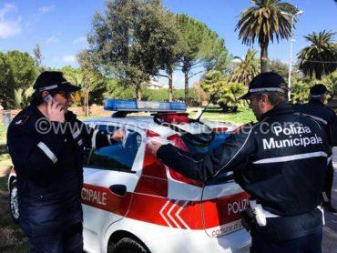 I vigili di quartiere sbarcano a Grosseto: saranno pagati dalla Regione