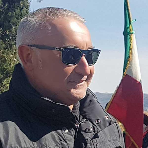 Verso le amministrative: Diego Cinelli si presenta insieme ai candidati della sua lista
