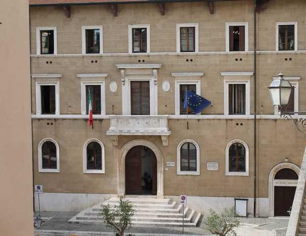 """Buona scuola, 22mila euro a Pitigliano: """"Garantiremo apertura prolungata del nido"""""""