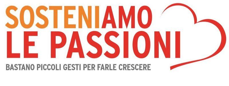 Sosteniamo le passioni: Grosseto Notizie aderisce per il sesto anno