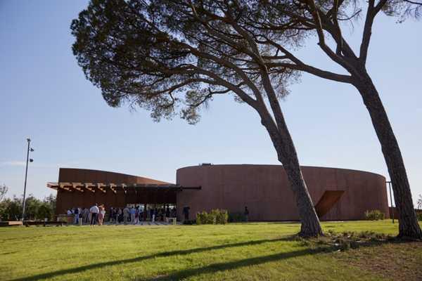 Photo of Dal cinema alle sale da concerto: Amiata Piano Festival rende omaggio a Nino Rota