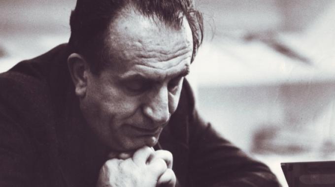 Un convegno e una mostra per ricordare padre Ernesto Balducci: il programma