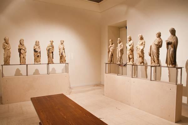Musei di Maremma: tanti gli eventi per il ponte del primo Maggio. Il programma completo