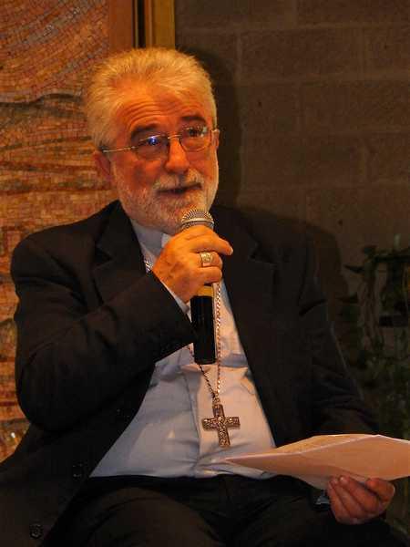 La Diocesi di Grosseto diventa socia della Fondazione Polo Universitario Grossetano
