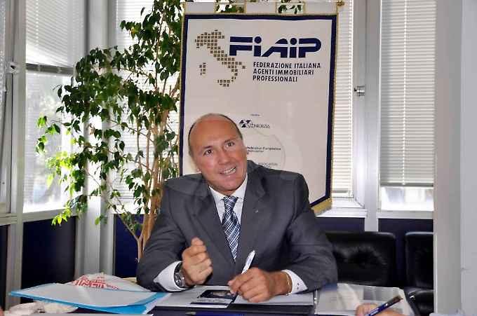 """Tasse locali, Fiaip lancia l'allarme: """"Gli italiani pagheranno un miliardo in più"""""""