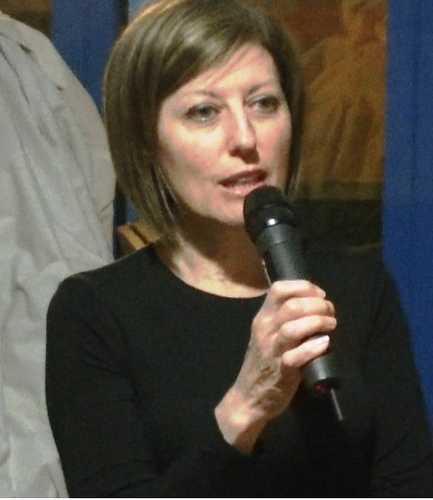 Photo of Controllo di vicinato: un'assemblea per eleggere i nuovi coordinatori di Barbanella-Verde Maremma