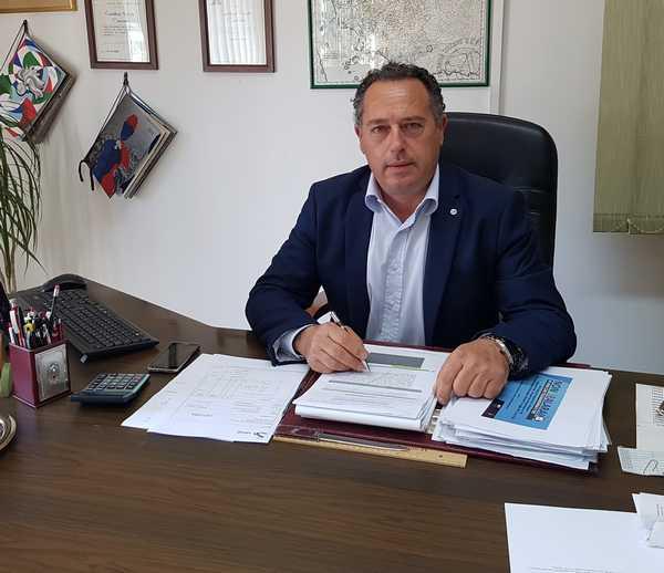"""Crisi del latte, il Consorzio Pecorino Toscano Dop: """"Continuiamo a tutelare il comparto"""""""