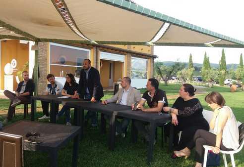 Verso le amministrative: i prossimi incontri pubblici di Andrea Biondi