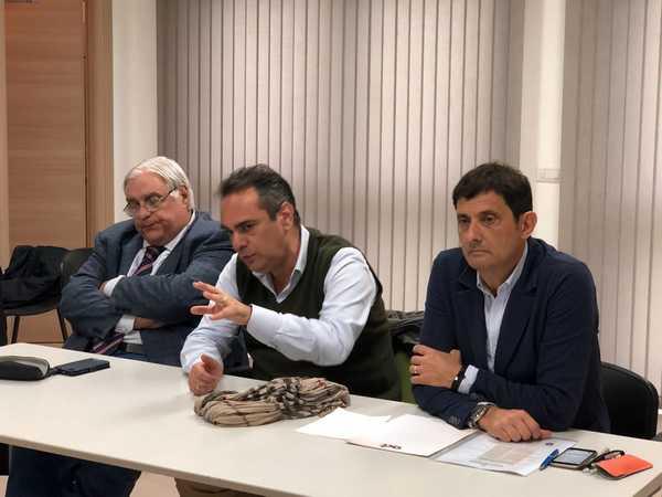 Burocrazia e Tari: l'appello delle imprese a Confartigianato e Comune