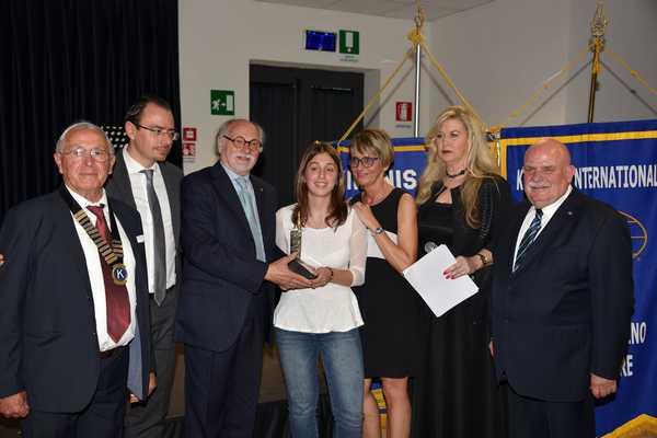 """""""Cipressino d'oro"""": torna il premio nazionale di poesia, ecco come partecipare"""