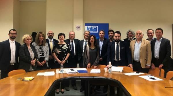 Photo of Qualità dell'accesso alle cure, la sfida della Asl Toscana sud est