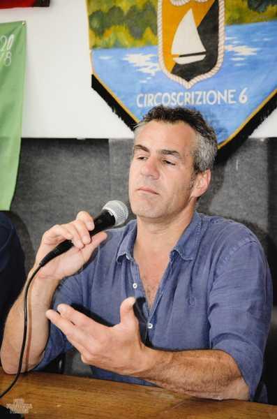 """Photo of """"Progetto vita Grosseto"""": i bagnini imparano ad utilizzare il defibrillatore"""
