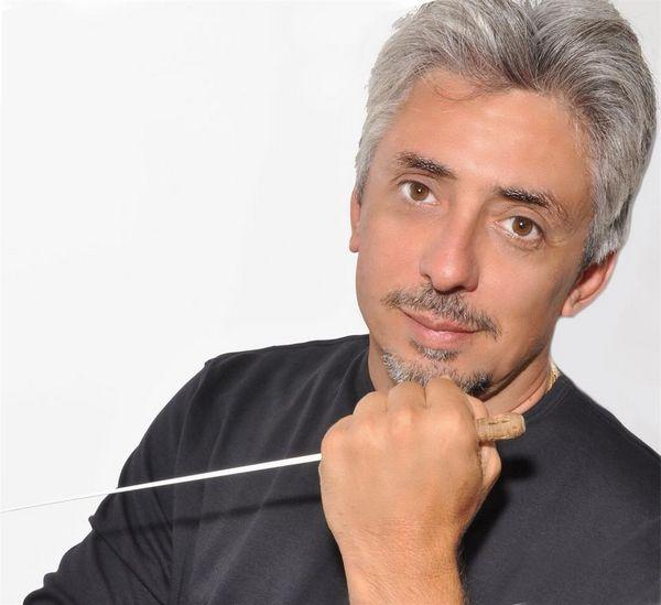 L'Orchestra sinfonica Città di Grosseto in concerto al Cassero