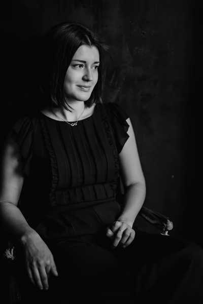 Orbetello Piano Festival: concerto di Anna Geniushene sulla terrazza sulla laguna