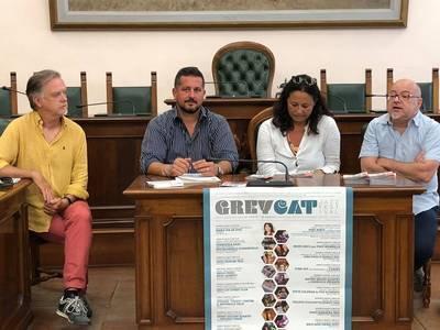 Torna il Grey Cat Festival, la musica Jazz tocca gli angoli più suggestivi della Maremma: il programma