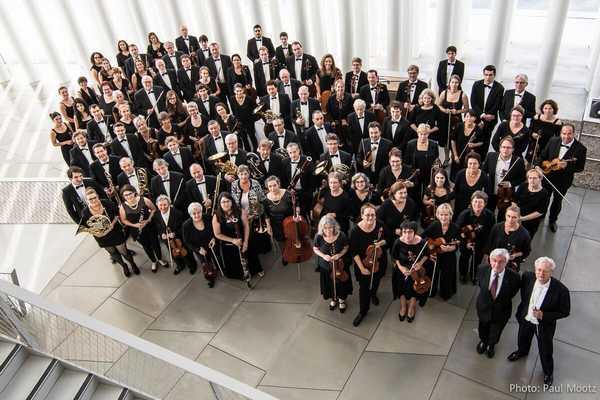 Il Morellino Classica Festival sbarca a Massa Marittima: concerto sul sagrato del duomo