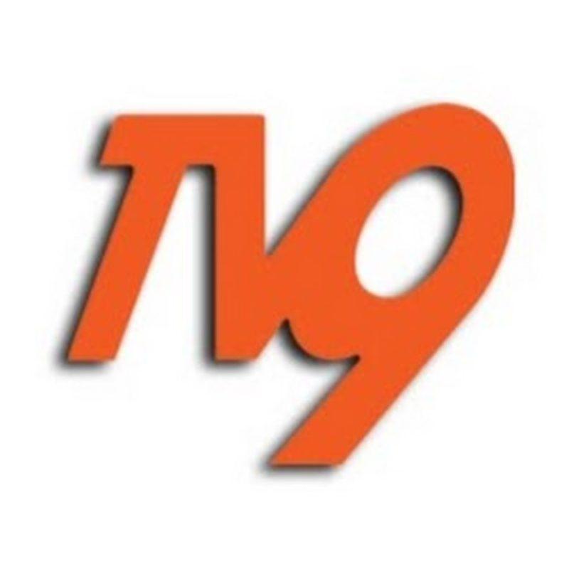"""Licenziamento giornalista Tv9, l'Ordine: """"L'emittente ritiri subito provvedimento"""""""