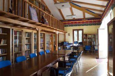 """""""Racconti in biblioteca e oltre"""": doppio appuntamento con la cultura"""