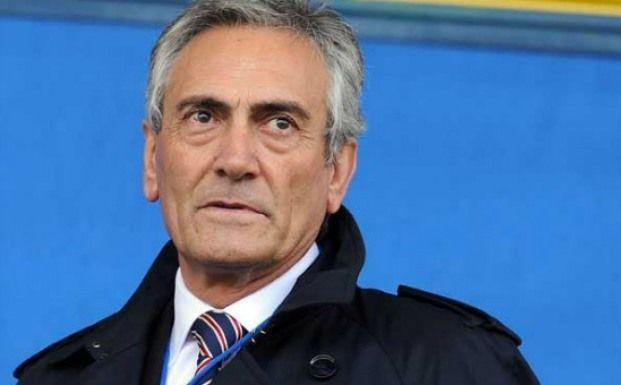 Il calcio nel caos: Serie B e Serie C a rischio