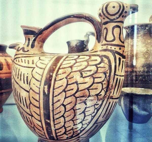"""Museo archeologico, la maggioranza: """"Sede inadeguata, sarà spostato"""""""