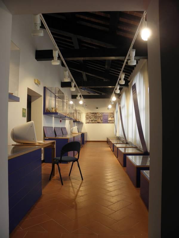 """Photo of """"La narrazione della città"""": i nuovi studi sulla storia di Grosseto illustrati al Museolab"""