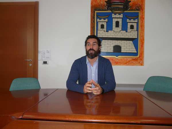 Ex fabbrica Paoletti: i magazzini diventeranno un mix di locali pubblici e privati