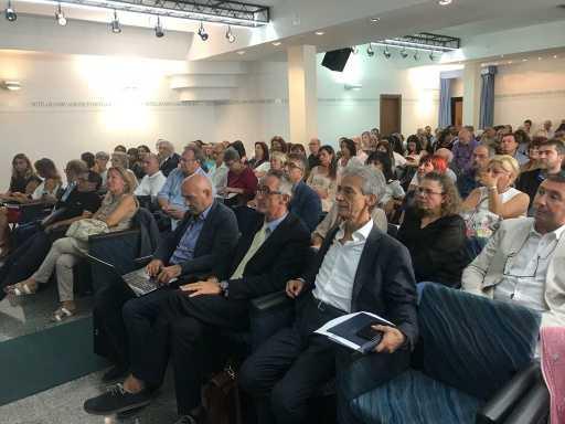 Due anni di Asl Toscana Sud Est: un incontro per stilare un bilancio e disegnare il futuro della sanità