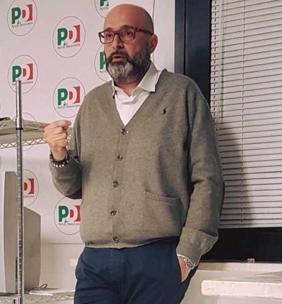 """Photo of Caso asintomatici, Culicchi: """"Caro Sindaco, no a provocazioni su salute e pandemia"""""""