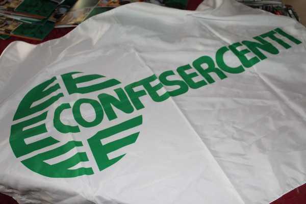 Fatturazione elettronica: Confesercenti incontra i commercianti. Gli appuntamenti in programma