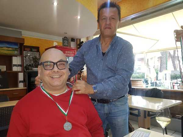 Cipa-At Grosseto e Fondazione Il Sole: un binomio vincente nel nome della solidarietà