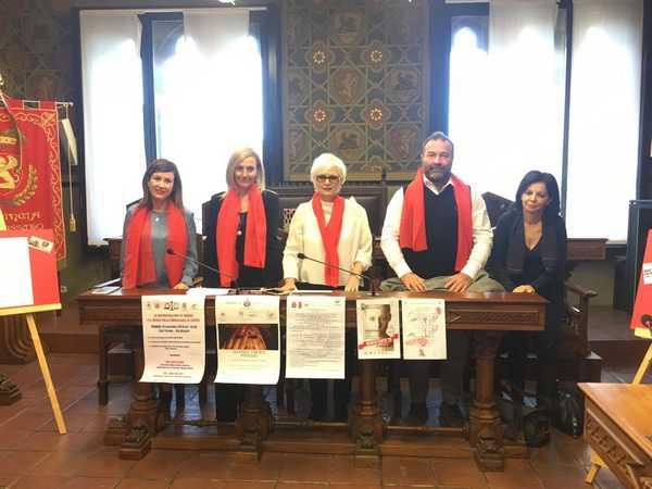 """Manifestazione contro la violenza sulle donne, la Commissione: """"Non parteciperà solo il Polo Bianciardi"""""""