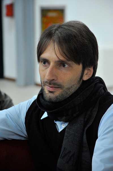 """Impianti sportivi, Rabazzi replica alla Lega: """"Stanziati 15mila euro, interventi già in corso"""""""