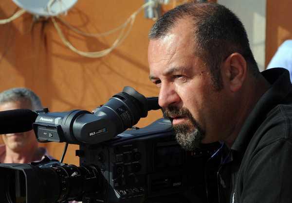 Scuola di cinema: prorogata la scadenza per le iscrizioni ai corsi