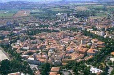 Comitato provinciale beni comuni: le prossime iniziative a Grosseto