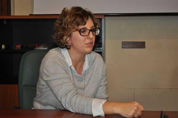 Photo of Reti museali: Musei di Maremma al primo posto nella graduatoria regionale