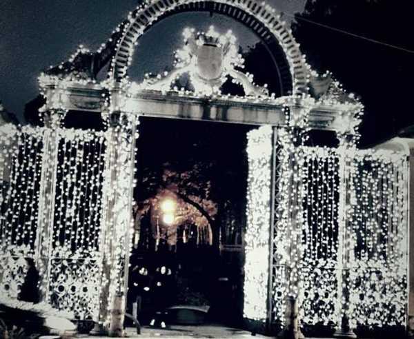 """Photo of """"Il gallo canta la mezzanotte"""": tutto pronto per la festa di San Silvestro. Il programma"""