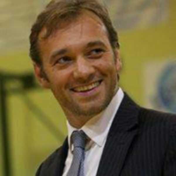 Verso il congresso Pd: nasce il comitato a sostengo di Matteo Richetti