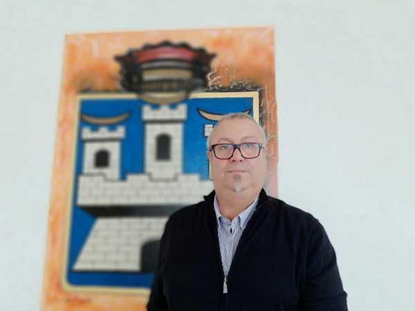 """Castiglione, i 5 Stelle: """"Presenze in calo, ecco le nostre proposte per rilanciare il turismo"""""""