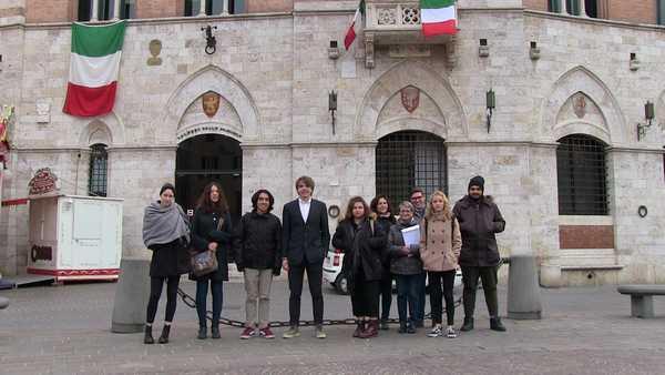 Parlamento regionale degli studenti: ecco i giovani maremmani eletti