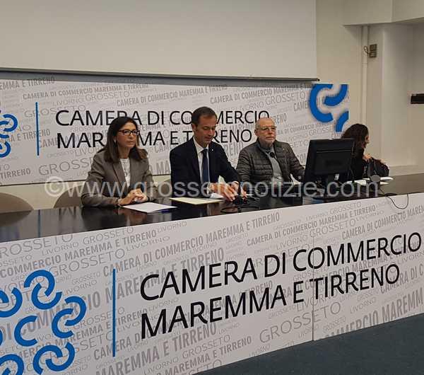 """Edilizia, continua la crisi del settore in Maremma: """"Serve nuovo sviluppo nella riqualificazione del territorio"""""""