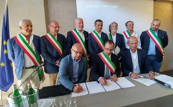 Maremma Toscana Area Nord: l'ambito turistico fissa gli obiettivi per attrarre nuovi mercati