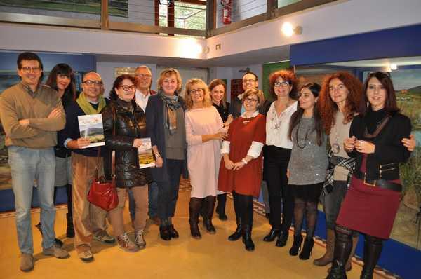 Turismo culturale, se ne è parlato in un convegno: i musei di Maremma un modello per la Toscana