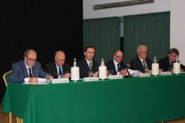 Banca Tema entra nel gruppo Iccrea: approvata l'adesione nell'assemblea straordinaria