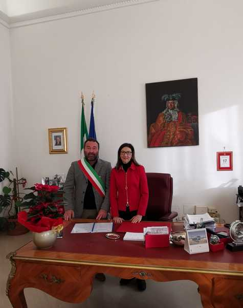 Sicurezza, accordo tra Comune e Prefettura: il controllo di vicinato sbarca a Capalbio