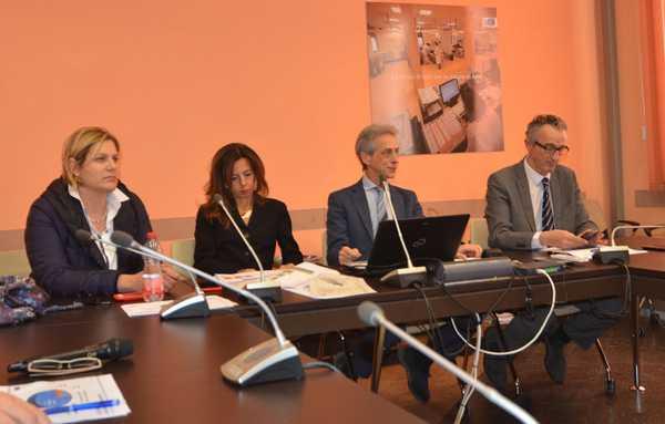 Investimenti, progetti e risultati: il 2018 della Asl Toscana sud est in Maremma