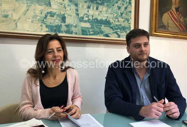 """Liste di attesa, in arrivo 700mila euro in Maremma per abbatterle: """"Aumenterà il numero delle visite"""""""