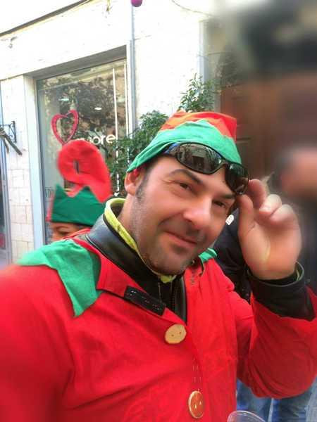 Al via il Festival natalizio delle associazioni: sarà dedicato a Lucio Monaci. Il programma