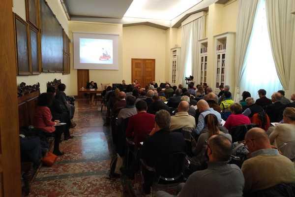 Fondazione Cassa di Risparmio: al via il nuovo bando di crowdfunding, opportunità anche in Maremma