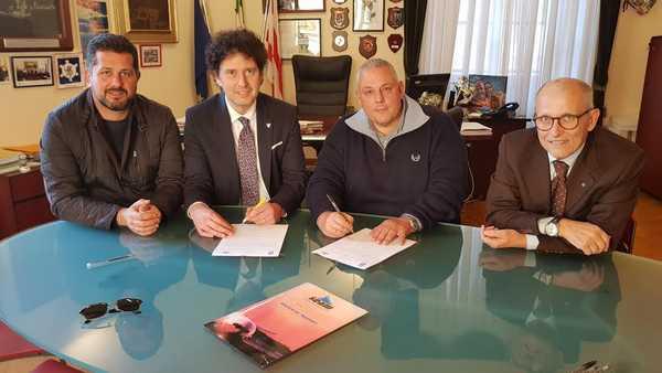 Turismo: Ambito Maremma Toscana Sud e Seam uniti per lo sviluppo del territorio